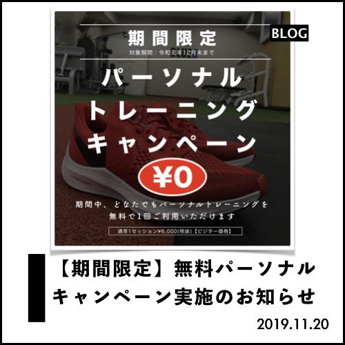 パーソナルCP,花巻東(2019.11.20~).001