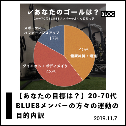 目的内訳(2019.11.7).001