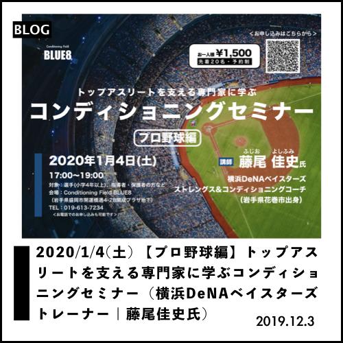 プロセミナー(2020.1.4).001